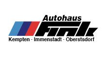 Autohaus konrad Fink
