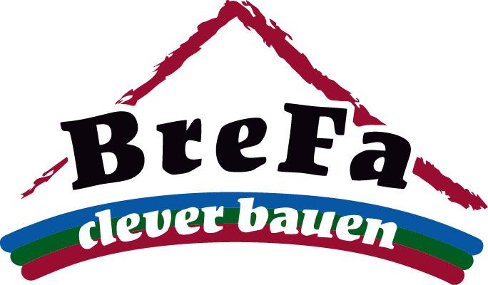 Logo_BreFa