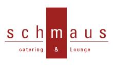 Logo_Schmaus_Metzgerei_&_Catering