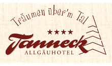 Allgäuhotel tanneck