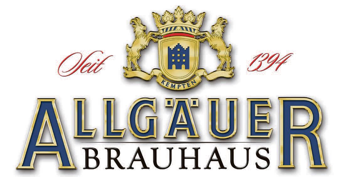 Allgaeuer Brauhaus_07[1]