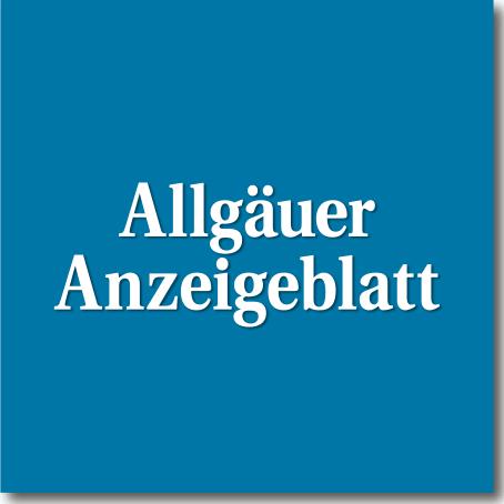 Anzeigeblatt_test