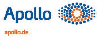 Apollo[1]