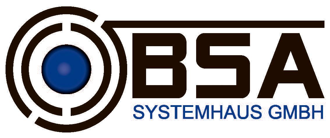 BSA Logo_2014[1]