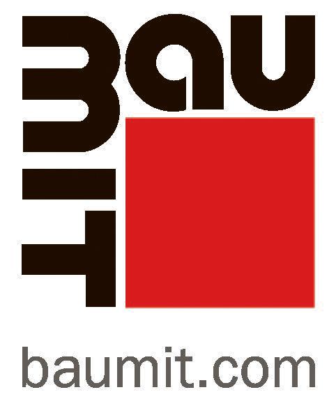 Baumit_01[1]