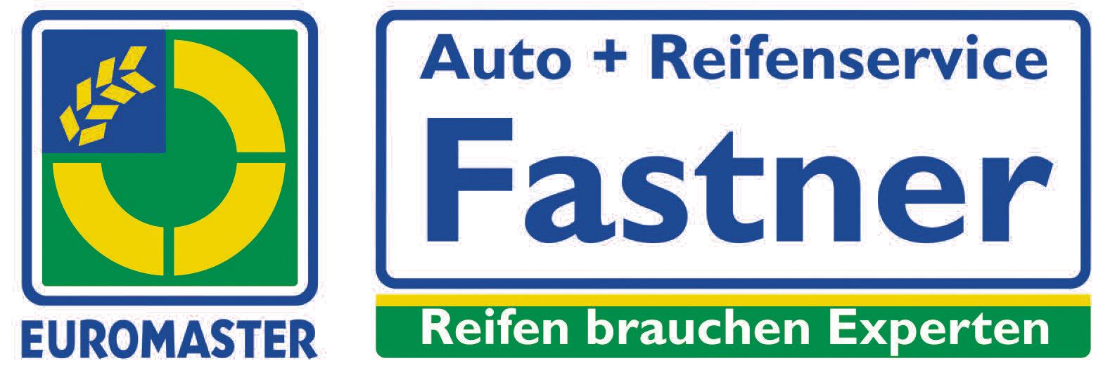Fastner[1]