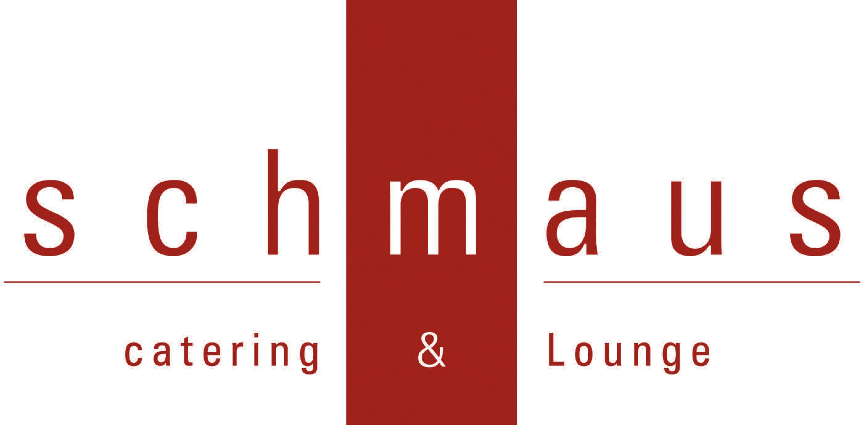Logo_schmaus[1]