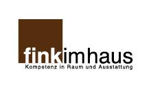 fink_im_haus