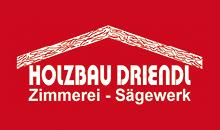 holzbau_drienl_zimmerei_und_saegewerk
