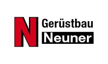 neuner_gerüstbau