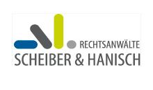 rechtsanwaelte_schreiber_hanisch