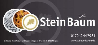 stein_und_baum