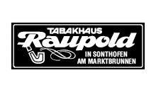 tabakhaus_raupold