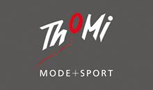 thomi_logo