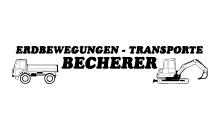 tiefbau_becherer