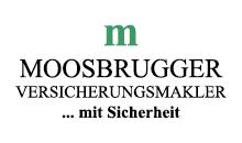 versicherungsmakler_alfred_moosbrugger