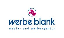 werbe_blank