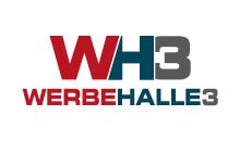 werbehalle_3