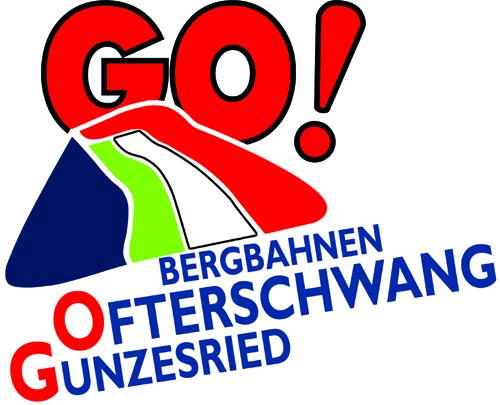 GO_Bergbahnen_01_ps