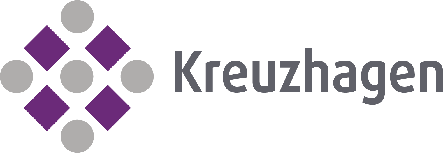Kreuzhagen_Logo