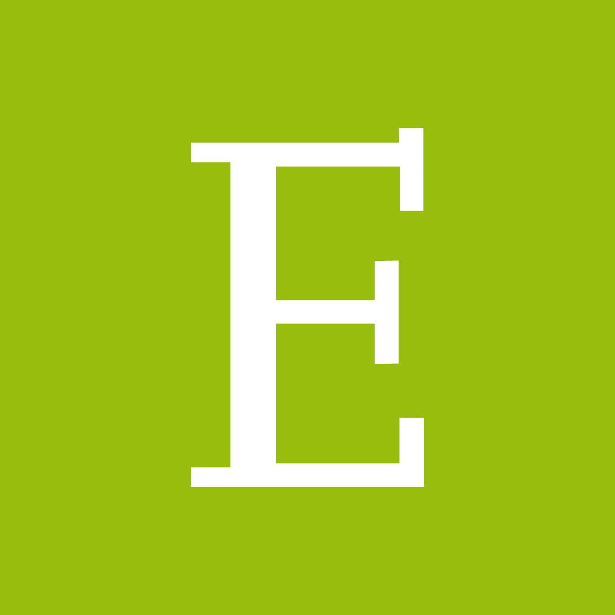 1200x1200-Eberl-online-Profilbild[1]