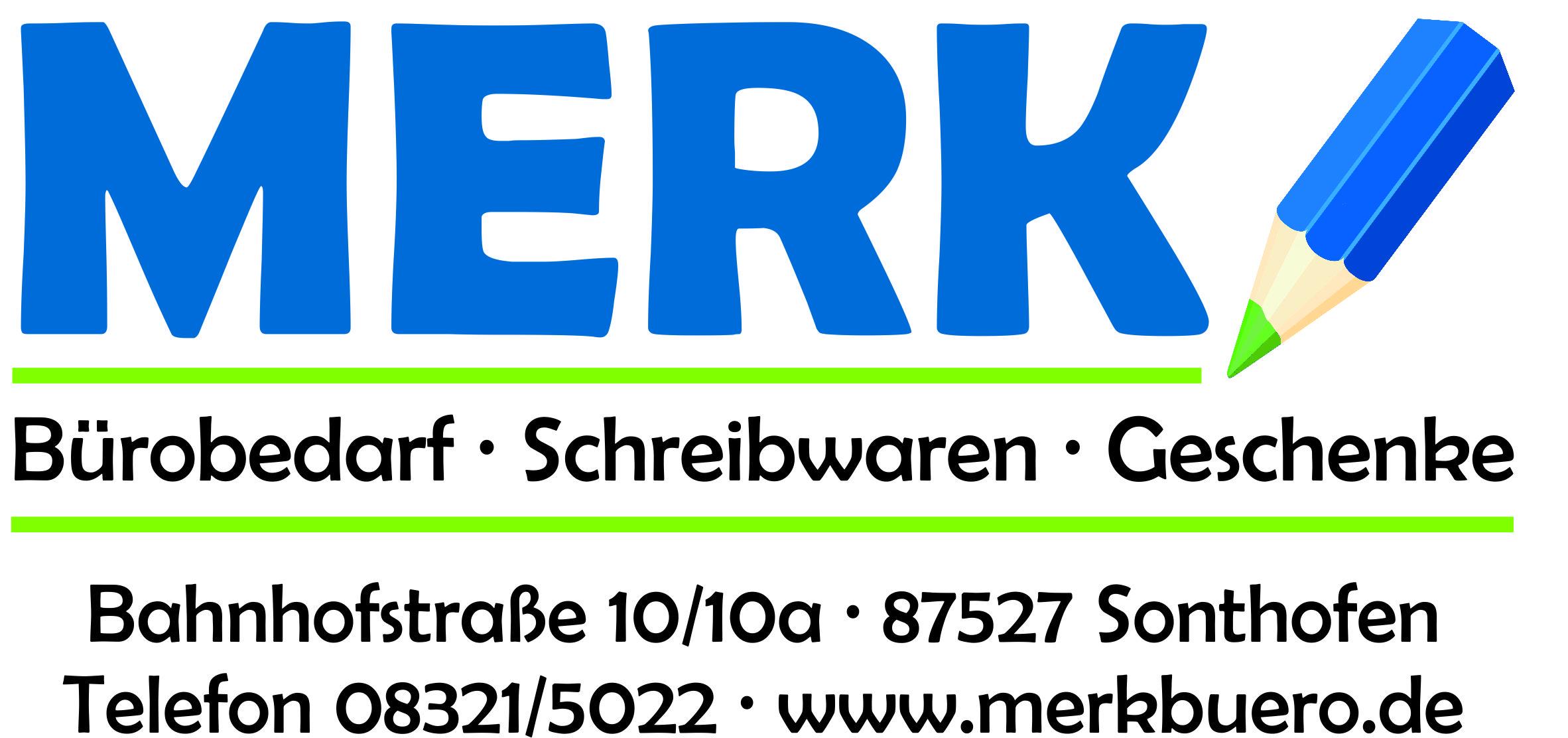 Merklogo-A5