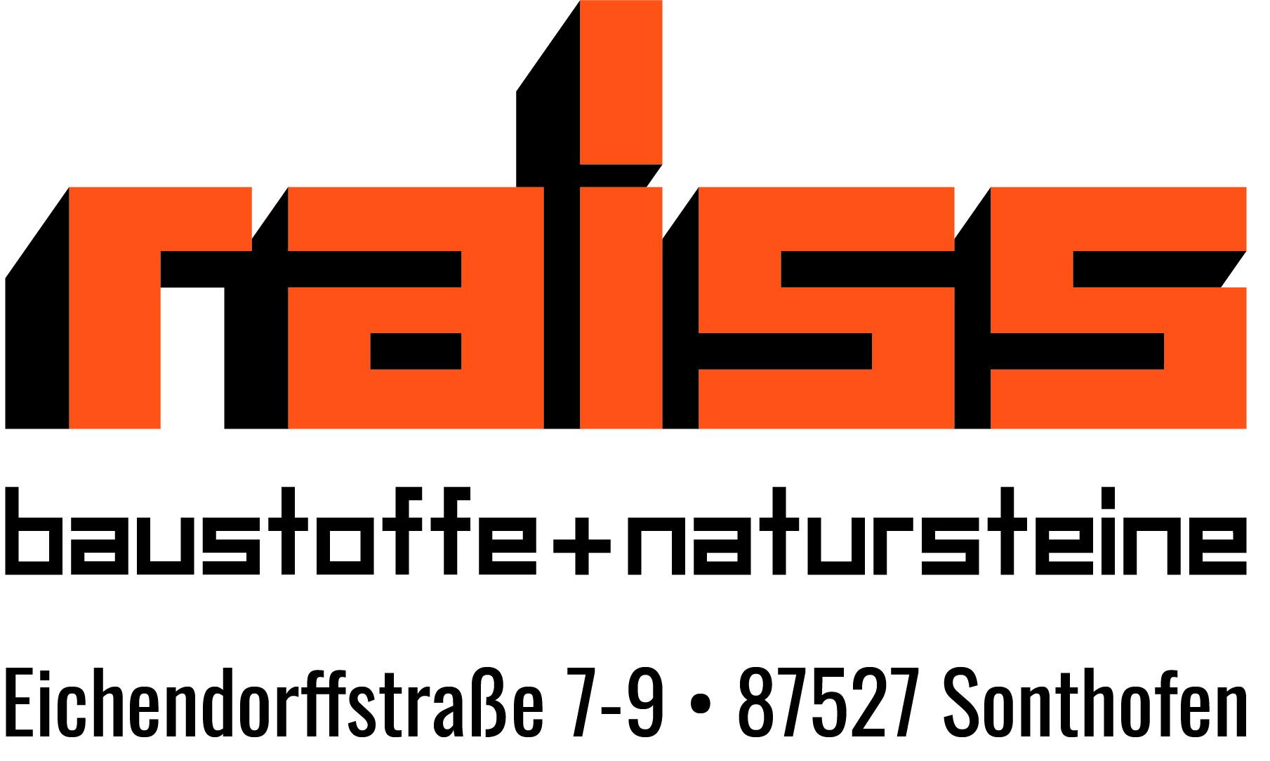 Raiss07_Logo_mit_Adresse