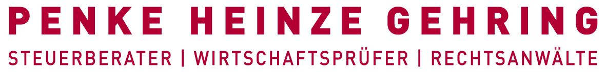 Logo-DATEV-2020
